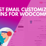 WooCommerce CRM, Analytics, and Email Marketing