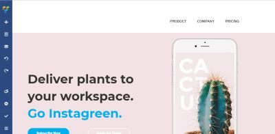 Using Visual Composer Website Builder To Create WordPress Websites — Smashing Magazine
