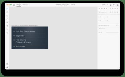 Designing Multimodal Interfaces Using Adobe XD — Smashing Magazine
