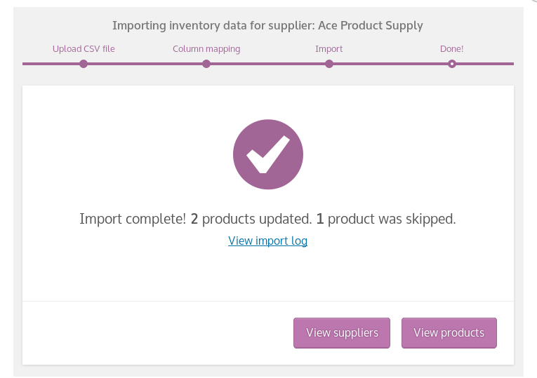 7 Best WooCommerce Dropshipping Plugins For AliExpress +