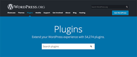 How to Move Custom Domain Blogger Blog to WordPress (Updated)