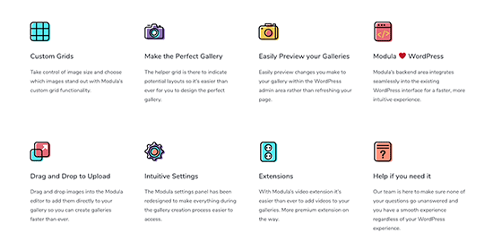 Which is the Best WordPress Photo Gallery Plugin? (Performance + Quality Compared)