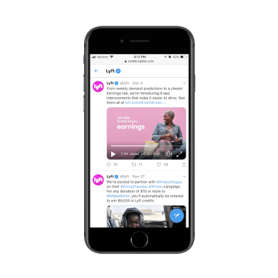 How Web Designers Can Contribute To Mobile-First Marketing — Smashing Magazine