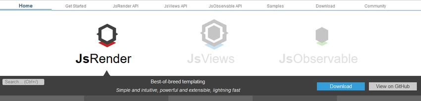 7 JavaScript Templating Engines with Code Examples