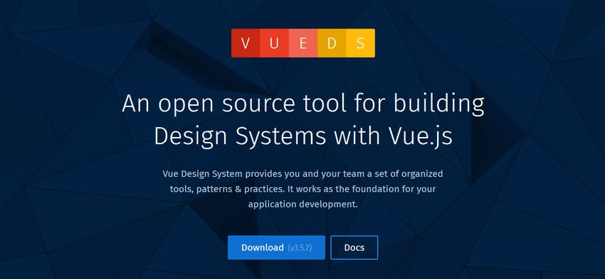 20 Must-Have Tools for Vue.js Development