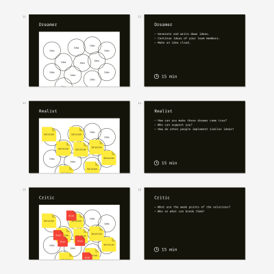A Designer's Guide — Smashing Magazine