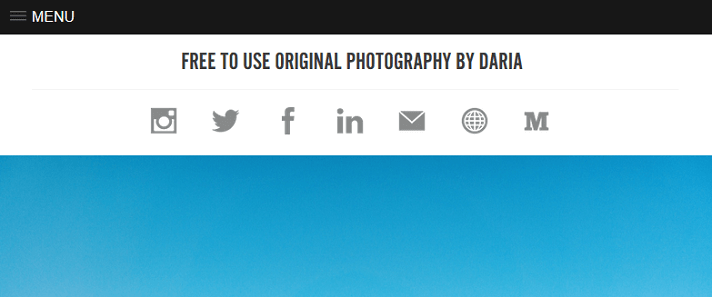 Top 22 Best Stock Photo Sites for Your WordPress Site
