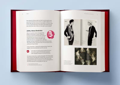 """Meet """"Art Direction For The Web,"""" A New Smashing Book By Andy Clarke — Smashing Magazine"""
