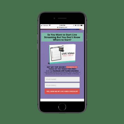 Finding Inspiration In Digital Influencers — Smashing Magazine