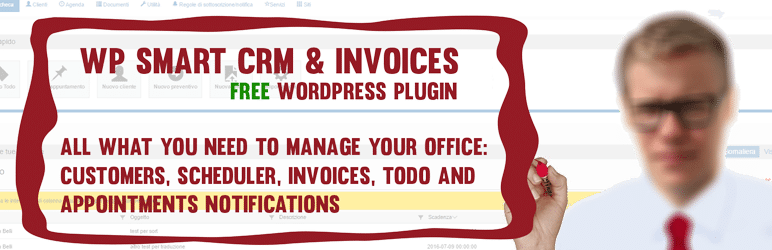 The Best 9 Free WordPress Invoice Plugins for your Business