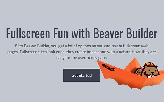 27 Best Beaver Builder Themes and Templates (2019)