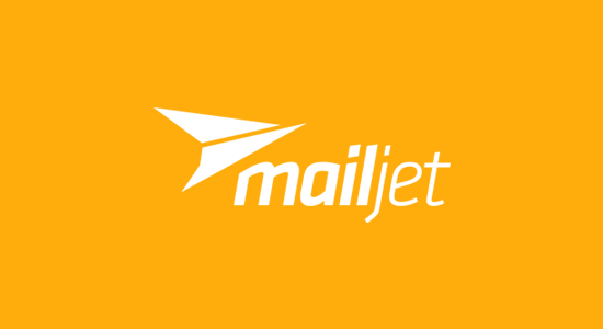 7 Best SMTP Service Providers with High Email Deliverability (2019)