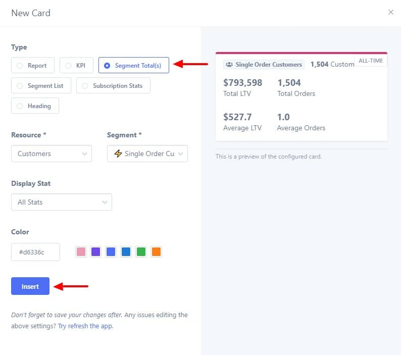 WooCommerce Client Dashboard - Set Up a Sales Dashboard For Clients