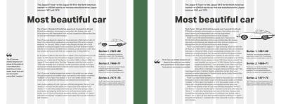 Pressing Matters — Smashing Magazine