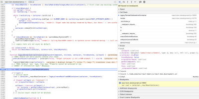 Improve Your JavaScript Knowledge By Reading Source Code — Smashing Magazine