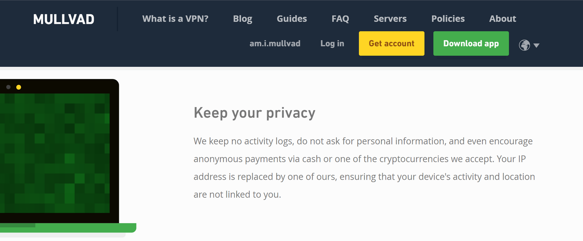 How Much Does a VPN Cost? And Are VPNs Safe? - WordPress ...