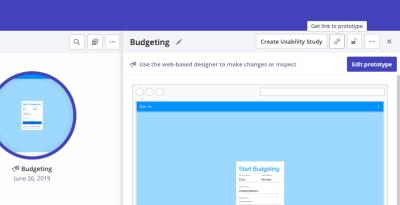 Simplify The Handoff From Sketch To Visual Studio Code With Indigo.Design — Smashing Magazine