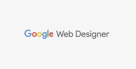 How to Choose the Best Web Design Software in 2019 (Compared)