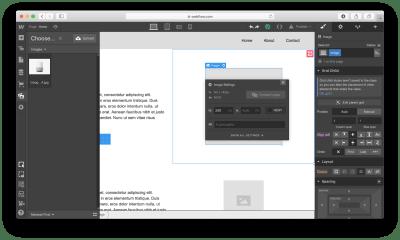 The Web Development Platform Of The Future — Smashing Magazine