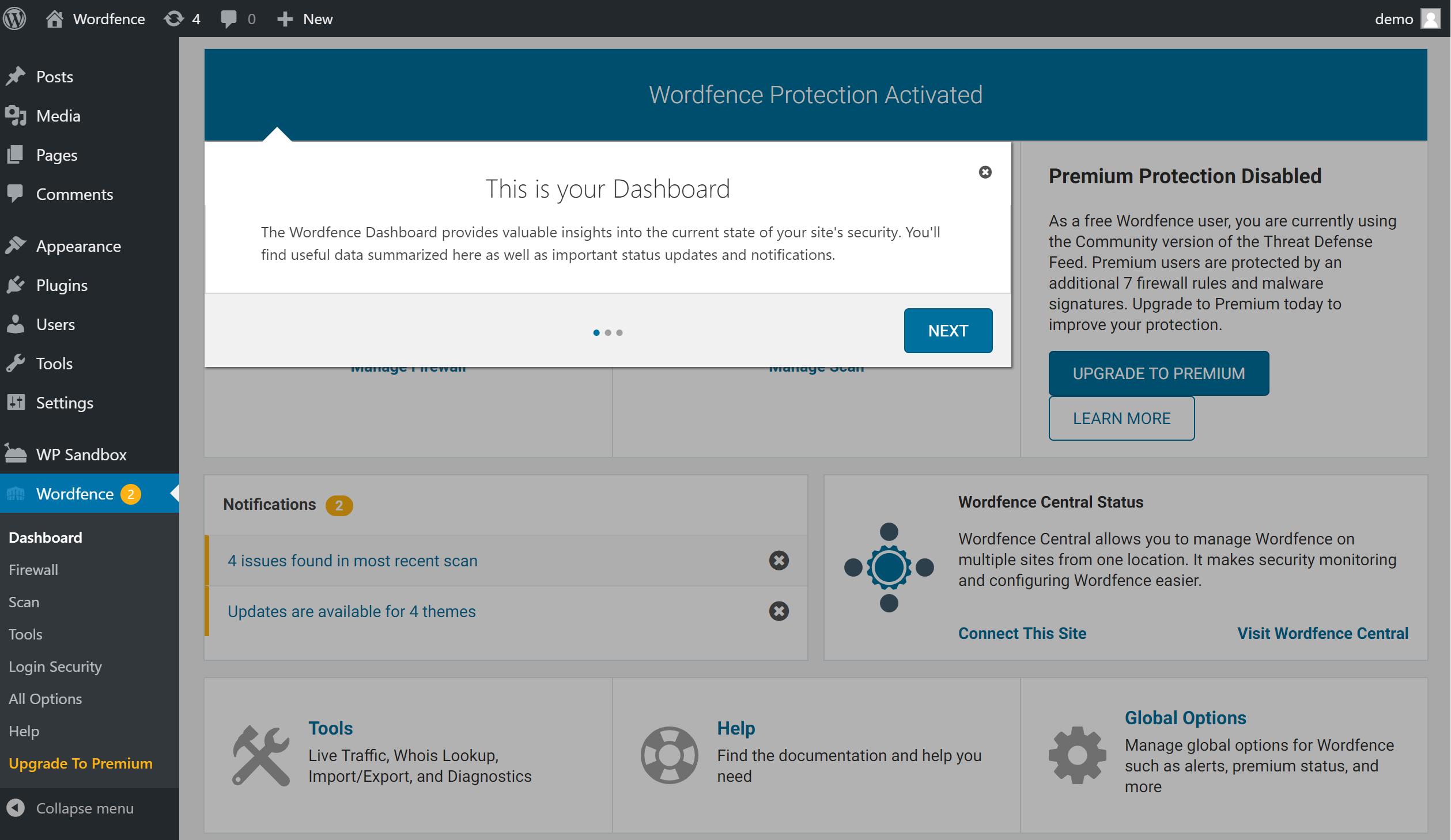 Sucuri vs Wordfence vs MalCare: Best WordPress Security Plugin?