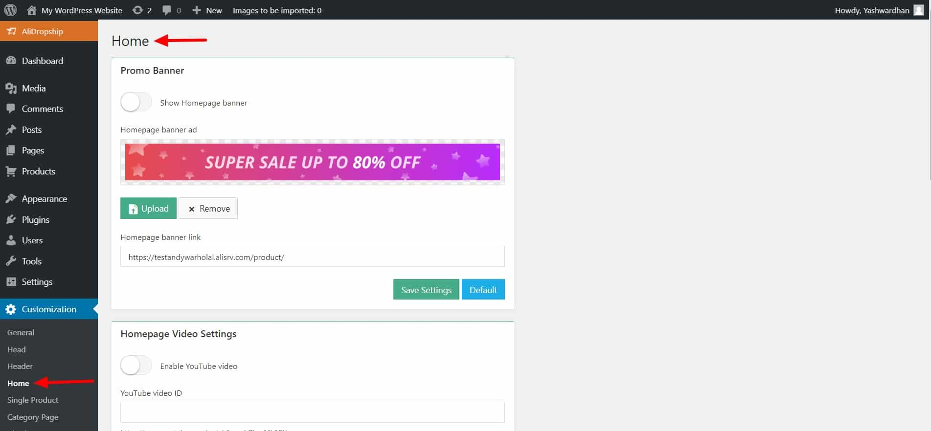How to Start a Dropshipping Business Easily
