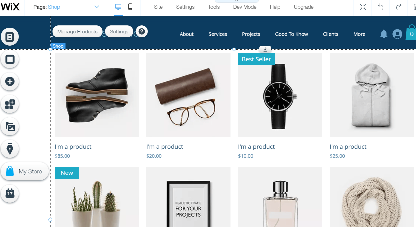 Which Is Better for eCommerce Websites in 2020?