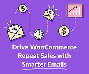 Growmatik - drive woocommerce repeat sales