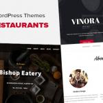 25 Best Free WordPress Business Themes of 2019 (Expert Pick)