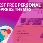 10+ Free React Native Templates to Kickstart Your App