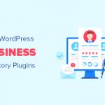 Create GMB Posts from WordPress