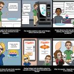 Managing Image Breakpoints With Angular — Smashing Magazine