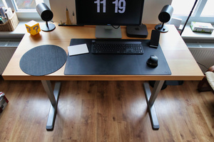 6 Desks Compared, Plus How to Pick a Desk That Matches Your Needs 100%