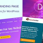 How to Create a Strong Landing Page With WordPress (In 5 Steps)