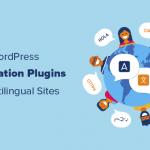 WPML Introduces New String Translation
