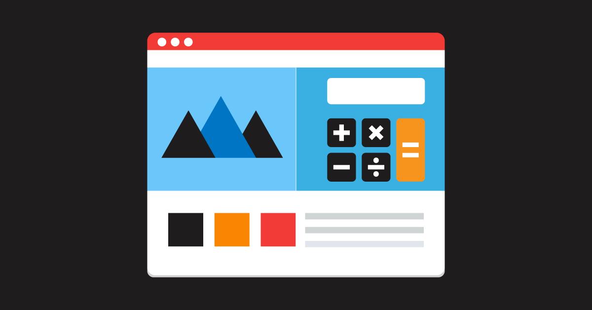 11 Best WordPress Calculator Plugins & Tools (2020)