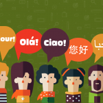 How to Create a WordPress Multilingual Site: Considerations + Tutorial