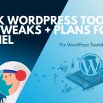 Kinsta Review 2020 (Hands-On): Superb Managed WordPress Hosting