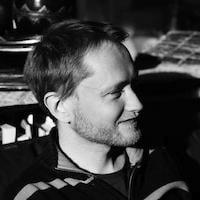 Mathias Biilmann