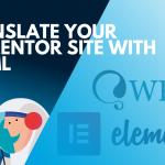 9 Best WordPress Translation Plugins for Multilingual Websites