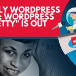 WordPress 5.1.1 Patches Critical Vulnerability