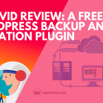 """4 """"Best"""" Solutions to Backup Multiple WordPress Sites"""