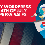 Weekly WordPress News: Gutenberg for Full-Site Editing?