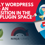 Weekly WordPress News: WordPress 5.2.1 + Three Great Deals