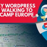 WordCamp Europe 2020 Online Schedule Released