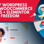 Weekly WordPress News: Boost Your WooCommerce Sales