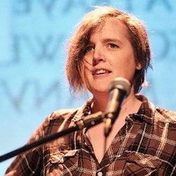 Photo of Miriam Suzanne