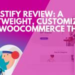 10+ Fastest WooCommerce Themes (Free, Optimized, and Beautiful)