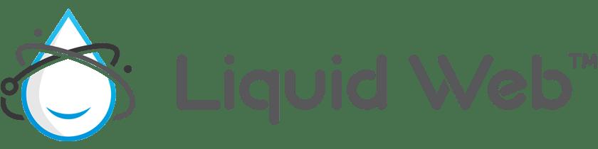 6 Best Dedicated Server Hosting Providers Compared