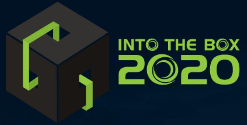 Upcoming Web Design Conferences (April 2020 – August 2020) — Smashing Magazine