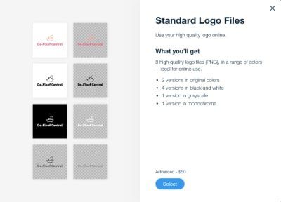 How To Design A Brand Logo (With Ease) — Smashing Magazine